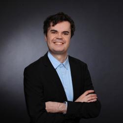 Julian Kessler