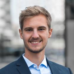 Philipp Stotz