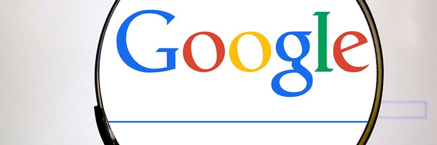 google fokus