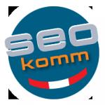 SEOkomm_logo_fb200
