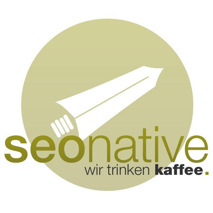 logo_kaffee