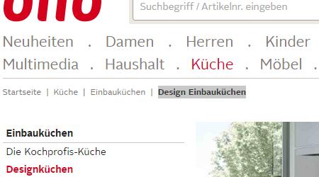2016-10-27-14_45_16-design-einbaukuechen-online-kaufen-_-otto