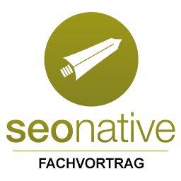 Fachvortrag_Logo