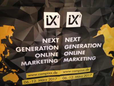 Online marketing treffen berlin Online marketing treffen – Frau hat angst vor treffen