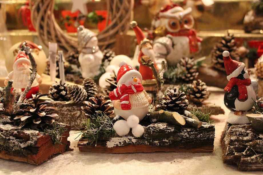 Schneemann-Weihnachten2015