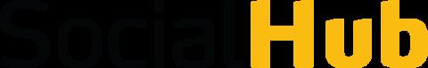 socialhub-logo