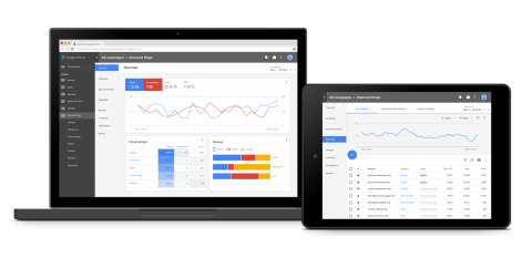 adwords-material-design-google