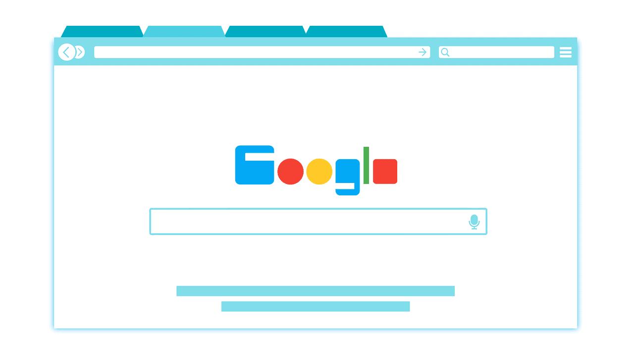 Google Snippets Änderung; Ab sofort keine doppelte URLs mehr in den SERPs.