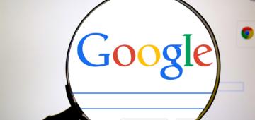 Google Core Update Januar 2020