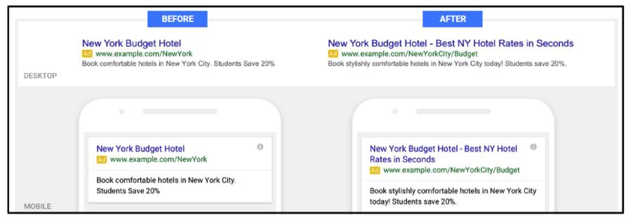 google_expanded_ads_vorher-nachehr