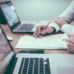 Conversion Rate Optimierung mit einer Agentur