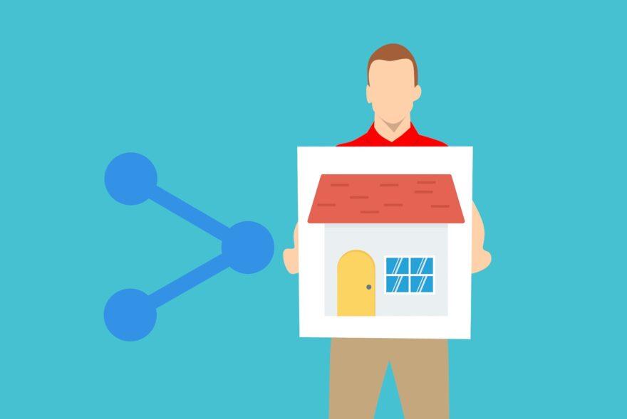 SEO für Immobilienmakler