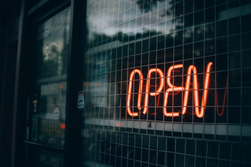 Empfehlungen für Unternehmen, die über lokale Suche gefunden werden wollen.