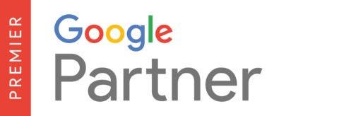seonaive google premium partner logo