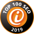 Seonative ist Top 100 SEO-Dienstleister 2019