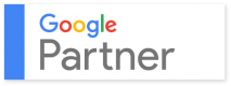 Google Partner Seonative GmbH