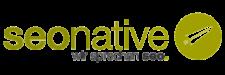 seonative Logo - SEO Agentur Stuttgart