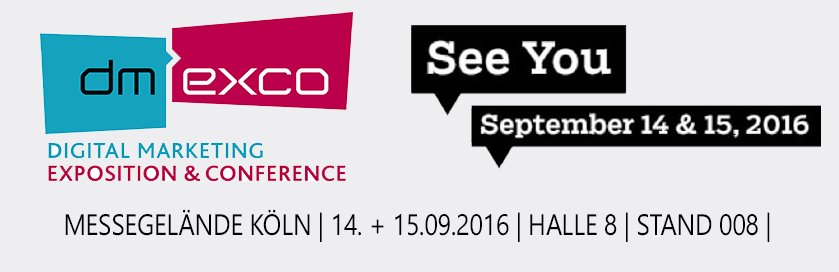 seonative_dmexco_blog