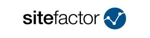 sitefactor