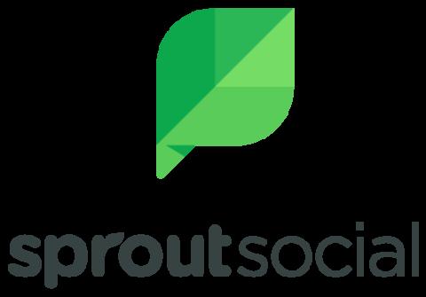 sprout-social-logo