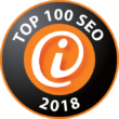 seonative aus Stuttgart - Top 100 SEO Agentur in 2018