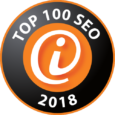 seonative aus Stuttgart - Top 100 SEO Agentur in 2018