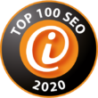 seonative aus Stuttgart - Top 100 SEO Agentur in 2020