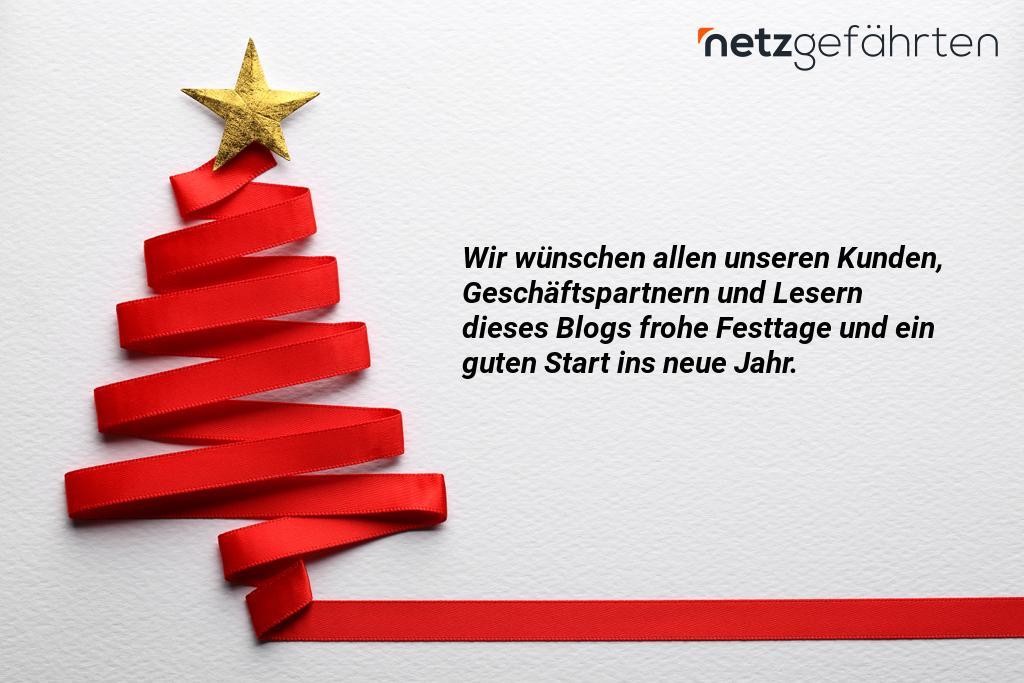 Frohe Weihnachten Und Ein.Frohe Weihnachten Und Ein Erfolgreiches 2019 Seonative