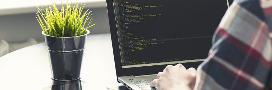 XML Sitemaps bereinigen